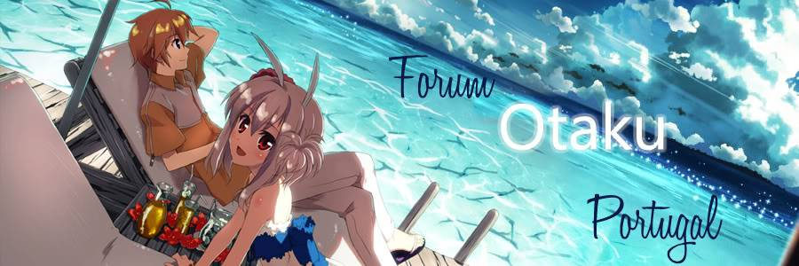 Forum Anime Soul