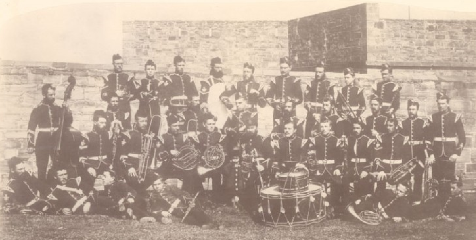 24th REGIMENT BAND TheBand_zps36c7768f