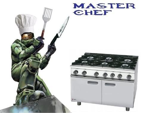 Imagenes Graciosas!!  =)) - Página 2 Image-28204-783449-master_chef