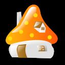 [Official] Pet Estate Agents Smurf-house1