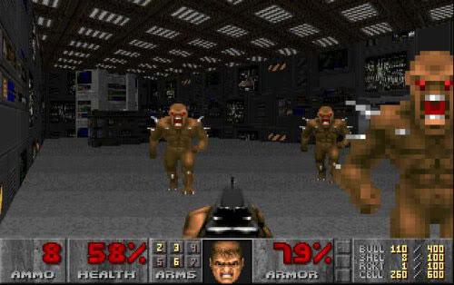 AVP2010 = Doom 1? Whaaaaaaat? 3413-doom1