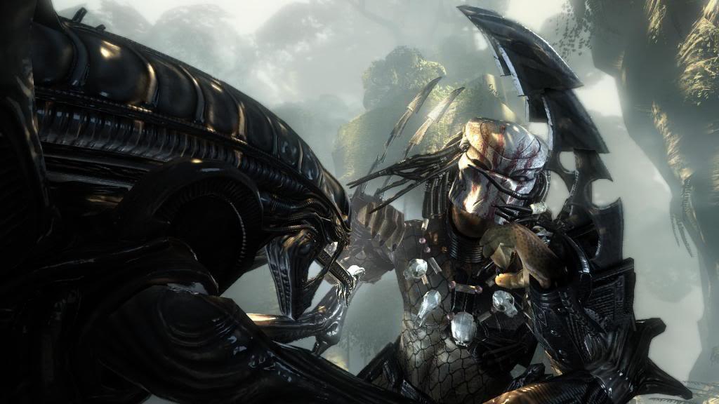 AVP2010 = Doom 1? Whaaaaaaat? Aliens_vs_Predator_-_E3-Xbox_360Scr