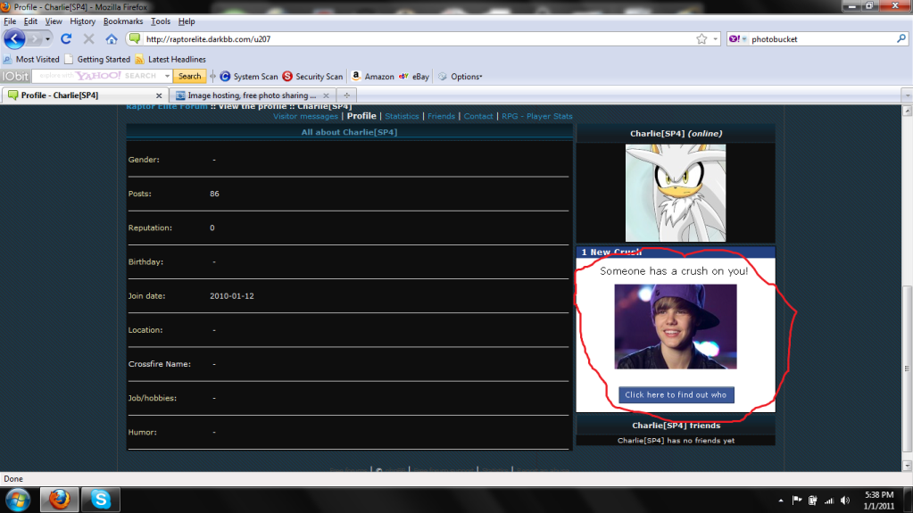 Justin Bieber has a crush on me. OMGWTFBBQ-1