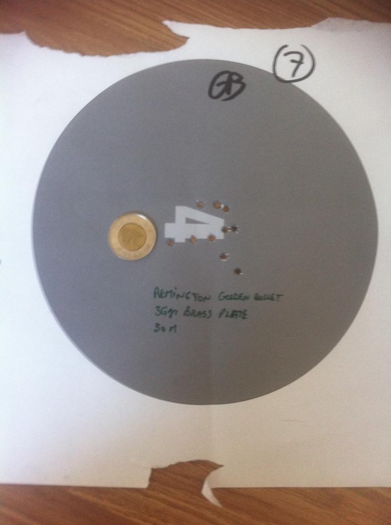 À VENIR : range review de Savage MK2-FV et AMMO TEST IMG_2902_zps185d072d