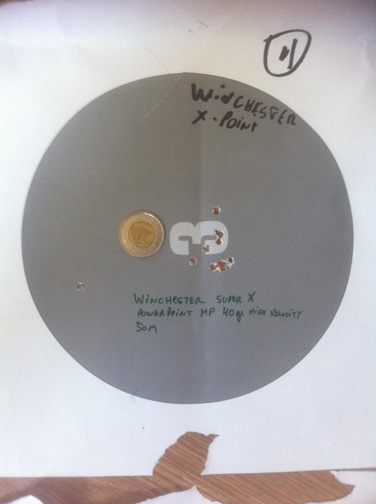 À VENIR : range review de Savage MK2-FV et AMMO TEST IMG_2905_zps6712ba90