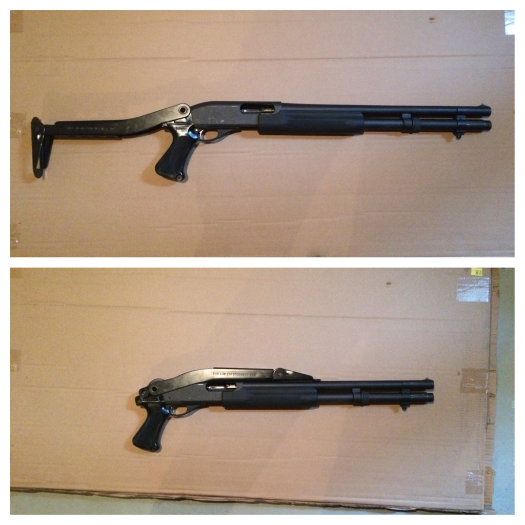 Remington 870 061C5EB9-154D-476A-B35C-668C172707D1_zps6z74tnjl