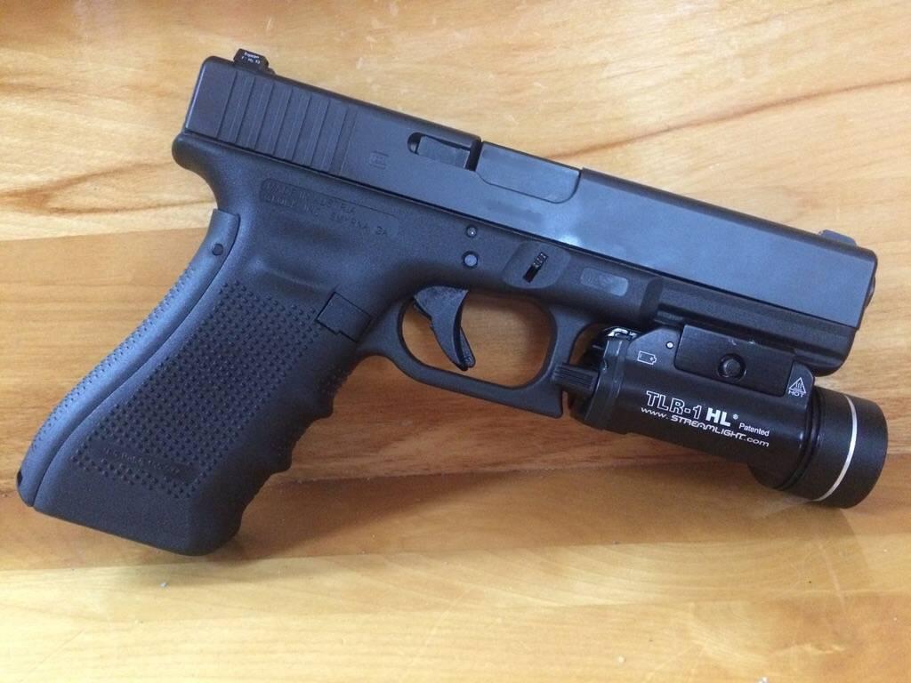 9mm polymer A9C1609F-9E79-486C-9870-6F0E75C4A454_zps3sbajcez