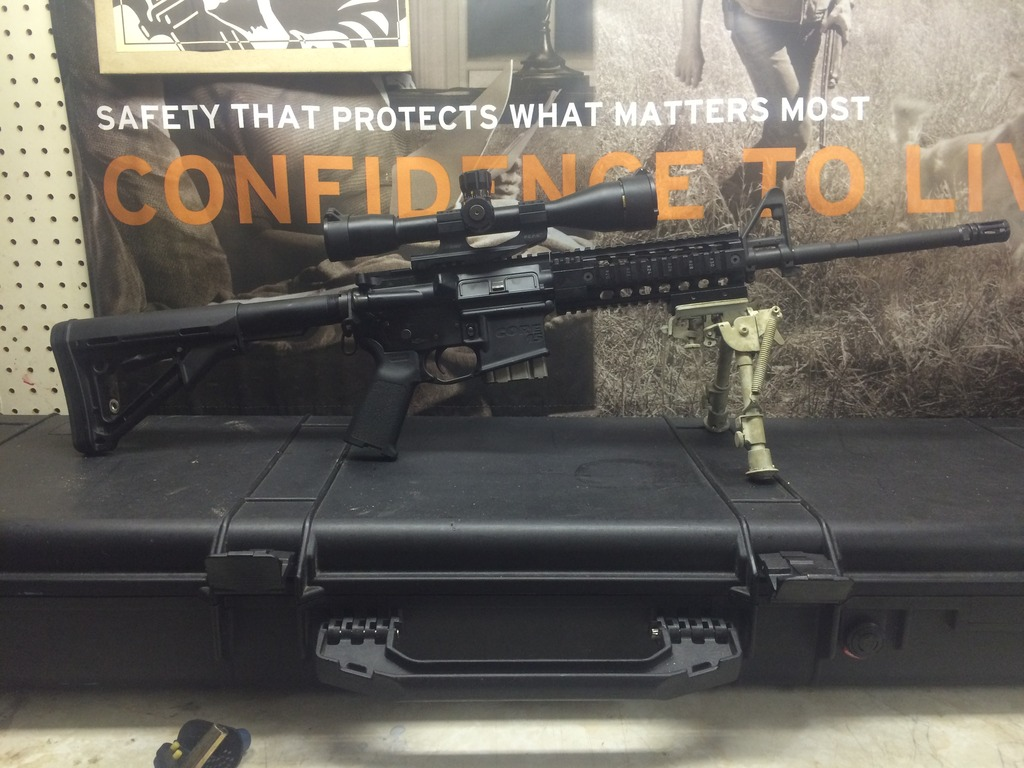 Bushnell AR 4.5-18x40mm 223 BDC 5C806F61-42D5-4530-BC5A-F86C49FC56FE_zpssjrzpb0k