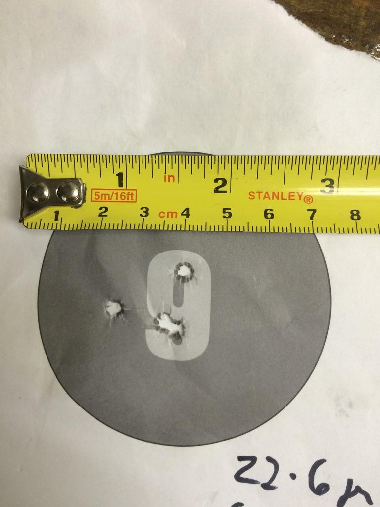 Question précision VS force lunette 86668455-2297-4D1C-B60D-A1B33DAF9930_zps3txh2bxo