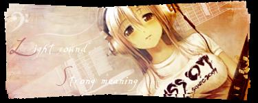 Ma petite galerie =D Music7