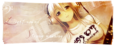 ~°Robin's Gallery°~ Music7