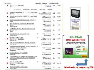 KUMUSTAHAN O BALITAAN! - Page 7 Pexadvertise-1