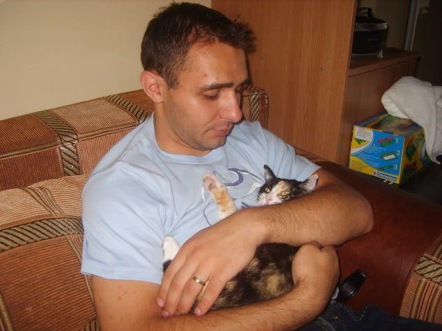 Shake - pisica noastra - Pagina 3 S8006286
