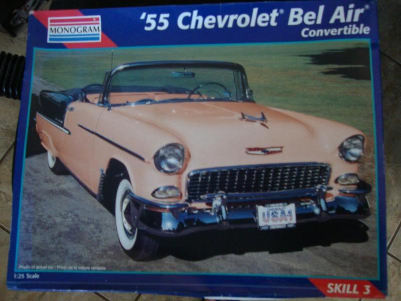 Bel Air '55 Conversível-Presente do AD .FINALIZADO 1955003_2048x1536
