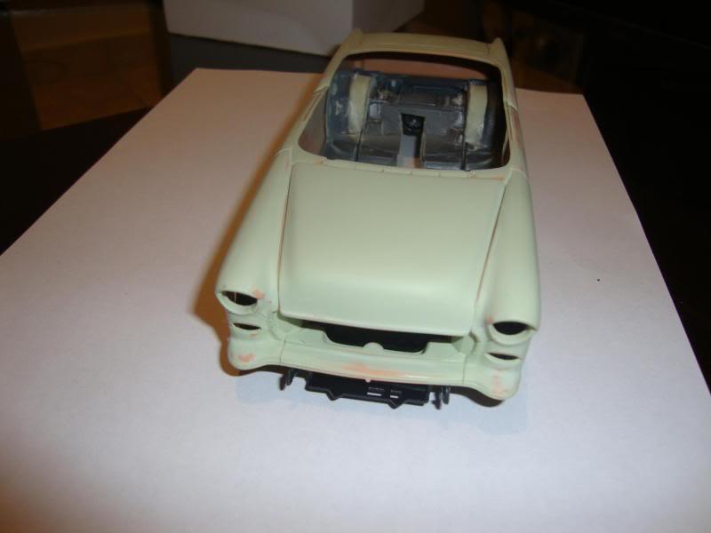 Bel Air '55 Conversível-Presente do AD .FINALIZADO 1955017_2048x1536