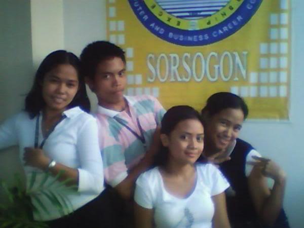 WRI Sorsogon WRISor