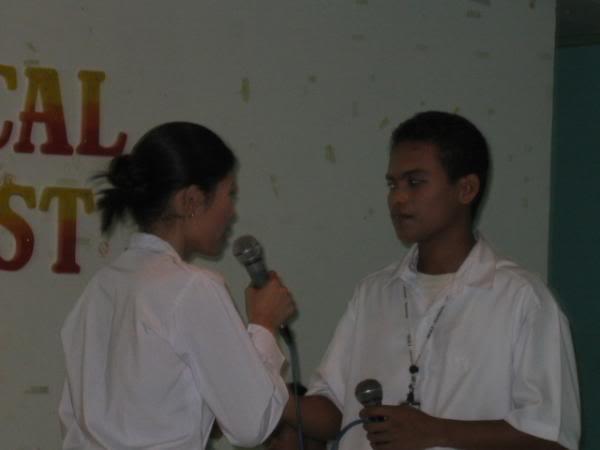 WRI Foundation Anniversary on March 2006 24