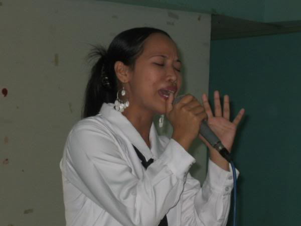 WRI Foundation Anniversary on March 2006 26
