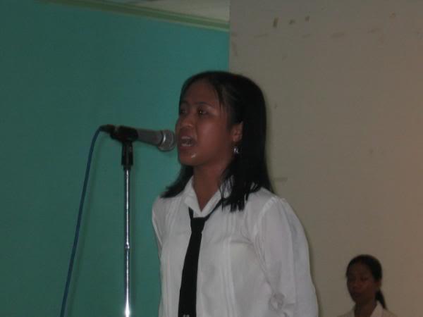 WRI Foundation Anniversary on March 2006 35