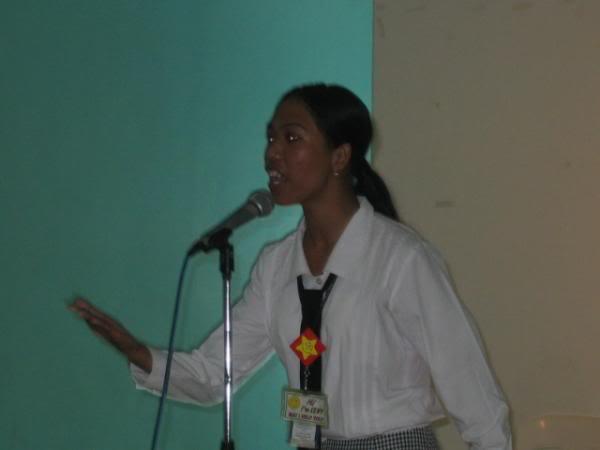 WRI Foundation Anniversary on March 2006 39