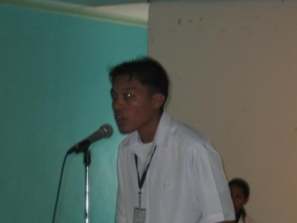 WRI Foundation Anniversary on March 2006 44
