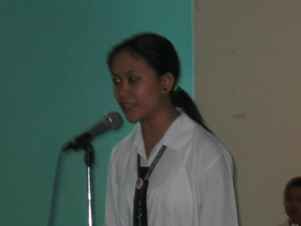 WRI Foundation Anniversary on March 2006 45