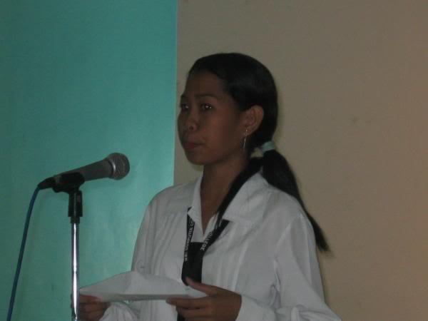 WRI Foundation Anniversary on March 2006 46