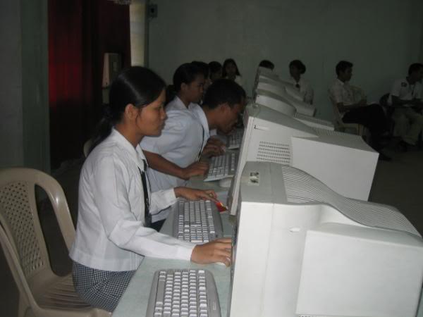 WRI Foundation Anniversary on March 2006 55