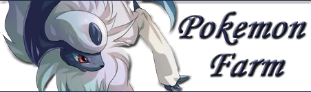Ban The Person Above - Page 3 AbsolBanner