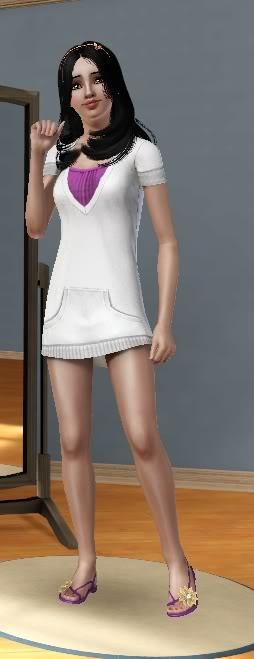 Mis sims ^^ Screenshot-127