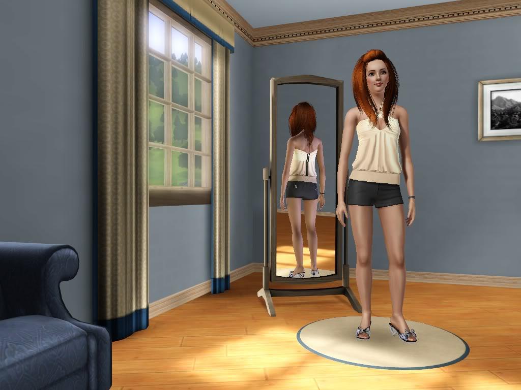 Mis sims ^^ Screenshot-164