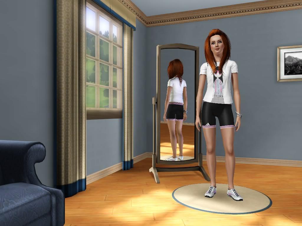 Mis sims ^^ Screenshot-173