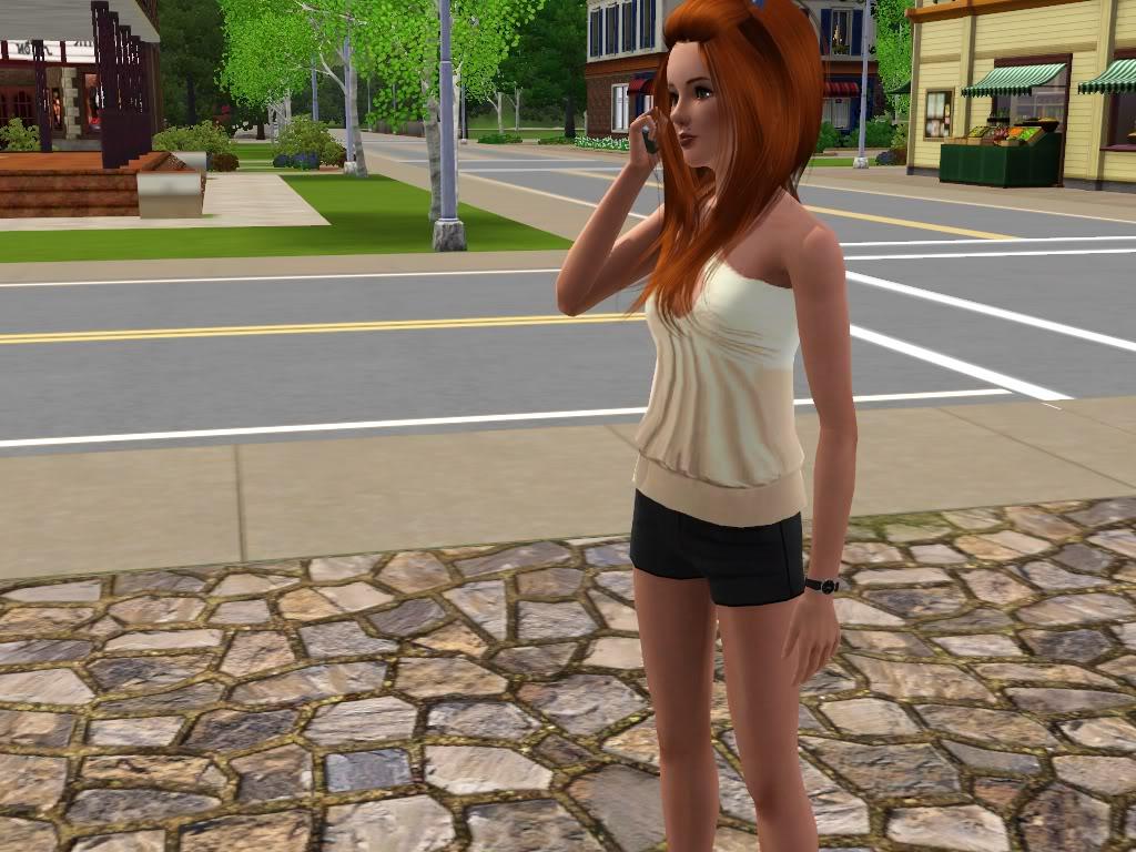 Mis sims ^^ Screenshot-176