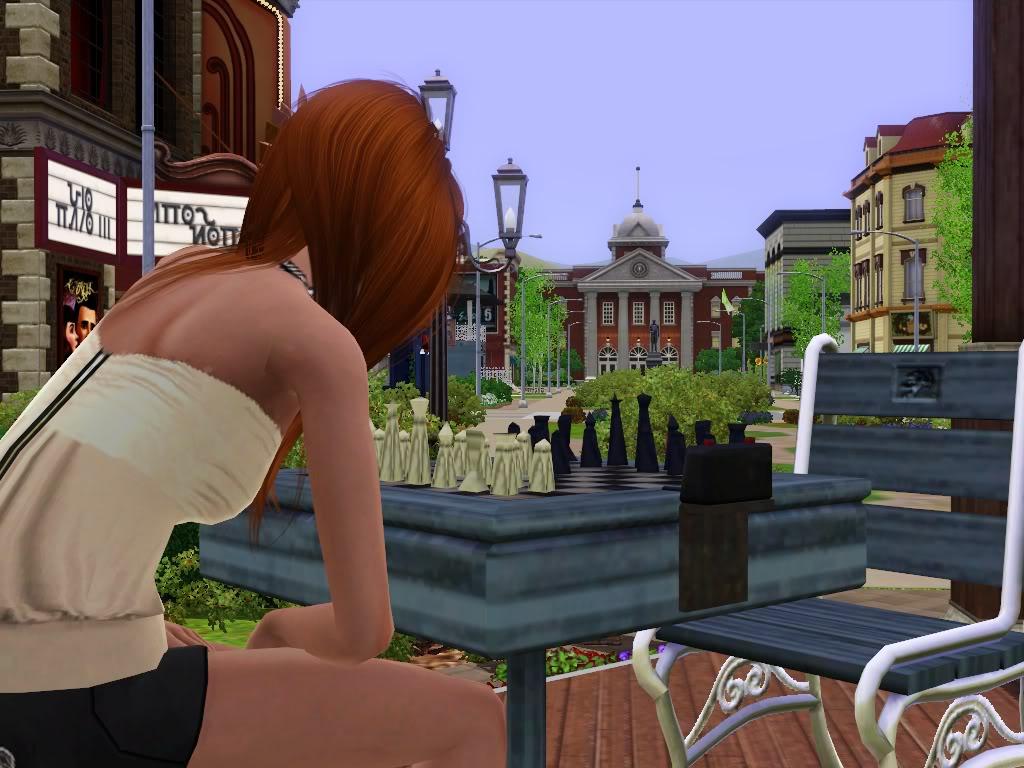 Mis sims ^^ Screenshot-179