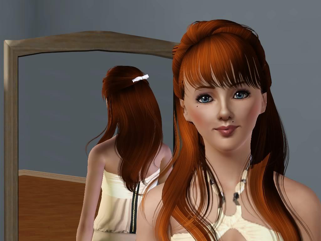 Mis sims ^^ Screenshot-182