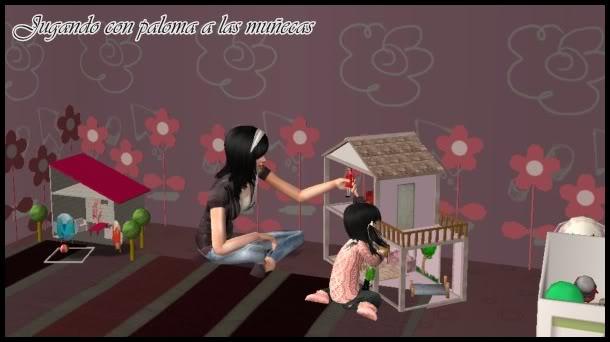 Mis creaciones con los Sims 2 Snapshot_16ff3636_16ff593a