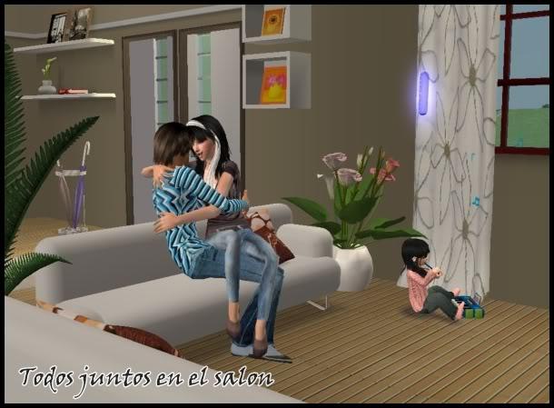 Mis creaciones con los Sims 2 Snapshot_16ff3636_36ff5b6c