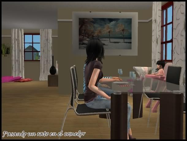 Mis creaciones con los Sims 2 Snapshot_16ff3636_76ff5d41