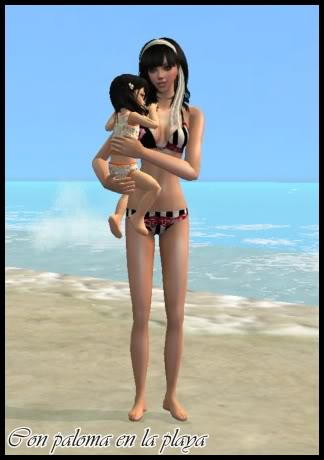 Mis creaciones con los Sims 2 Snapshot_16ff3636_76ff5da5