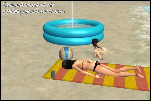 Mis creaciones con los Sims 2 Snapshot_16ff3636_76ff5f4d