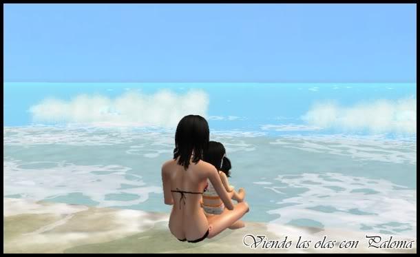 Mis creaciones con los Sims 2 Snapshot_16ff3636_76ff60b5
