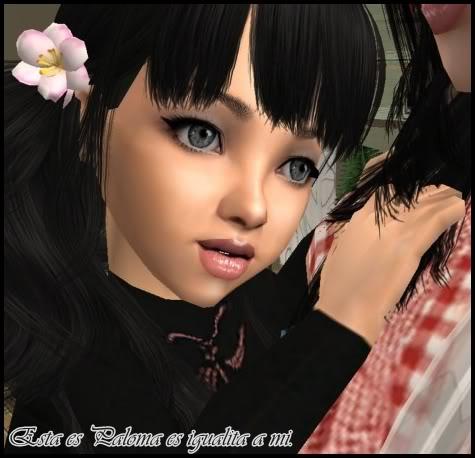 Mis creaciones con los Sims 2 Snapshot_16ff3636_96ff5755