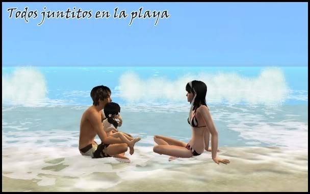 Mis creaciones con los Sims 2 Snapshot_16ff3636_96ff620c