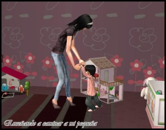 Mis creaciones con los Sims 2 Snapshot_16ff3636_b6ff598f