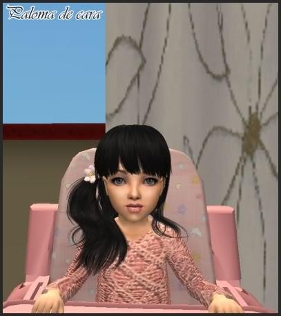 Mis creaciones con los Sims 2 Snapshot_16ff3636_d6ff5cf3