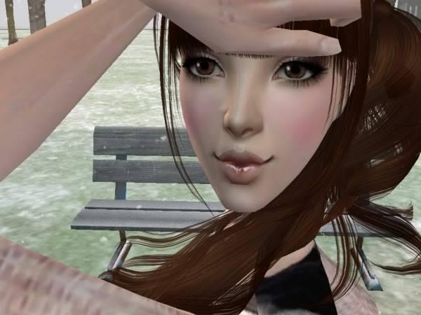 Mis sims ^^ - Página 2 Snapshot_183d5582_983d5ce1