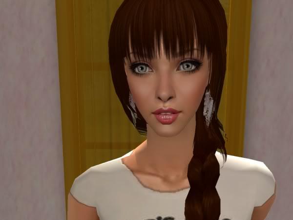 Mis creaciones con los Sims 2 Snapshot_37120c70_17121fc5