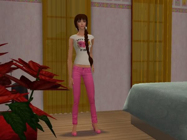 Mis creaciones con los Sims 2 Snapshot_37120c70_97122035
