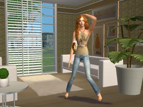 Mis creaciones con los Sims 2 Snapshot_37120c70_b7121c1a