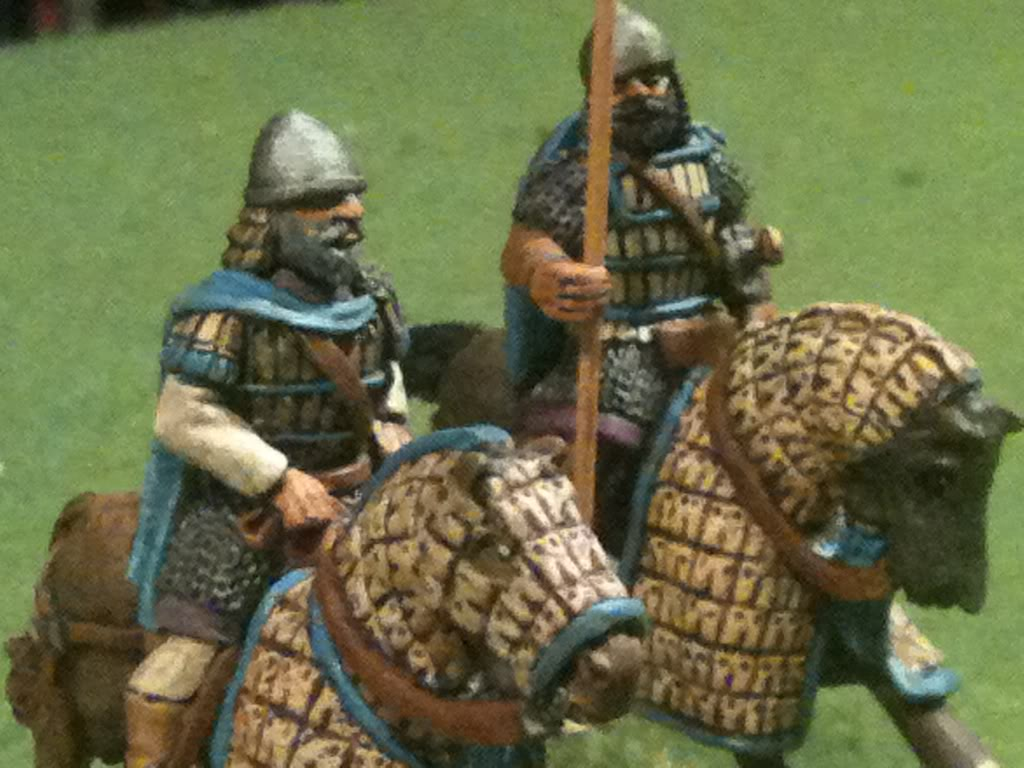 [Liens] Croisades: armées d'autres joueurs - Page 2 1aa2db1a
